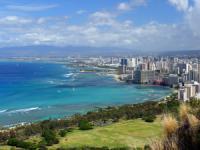 Oahu Nature Tours - Diamond Head Crater Adventure - Hawaii Discount