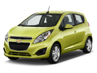 Lihue car rental