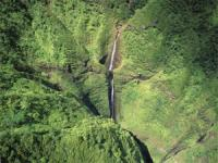 Makani Kai Helicopters - Hidden Oahu Flight - Hawaii Discount