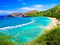 Oahu Grand Circle Island Tour - SUPER SPECIAL PRICE
