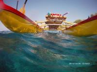 Anelakai Adventures - Hawaiian Outrigger Canoe Tour - Hawaii Discount