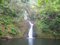 Waterfalls, Sacred Sites and Movie Locations of Oahu - Hawaii Discount