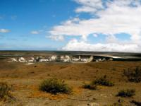 Big Island Volcano Tours