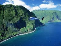 Air Maui - Doors Off Molokai - Hawaii Discount