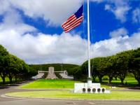 oahu pearl harbor tour