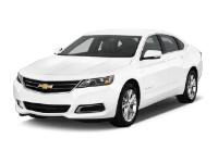 Car rentals Honolulu airport