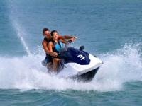 SeaBreeze Watersports - Jet Ski Rentals - Hawaii Discount