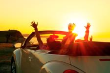 Kauai Car Rentals – Lihue Car Rentals - Hawaii Discount