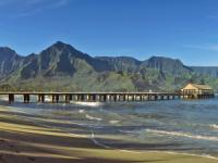 Ali'i Movie Excursion with Scenic Hanalei Tour (K3) - Hawaii Discount