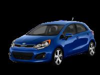Big Island Car Rental - Car Rentals in Kona and Hilo ...