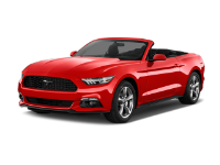Cheap Discount Weekly Rental Cars