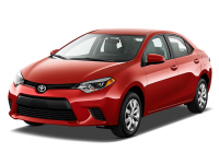 car rentals Lihue airport