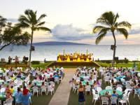 Te Au Moana Luau - Hawaii Discount
