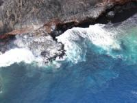 Paradise Helicopters - Hawaii Experience (Kona) - Hawaii Discount
