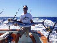 Deep Sea Fishing Kauai - Hawaii Discount