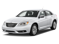 Lihue airport car rental