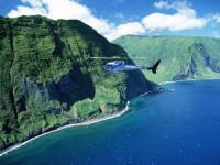 Air Maui - West Maui & Molokai Special Tour (45 min) - Hawaii Discount