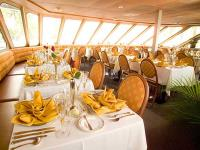 Star of Honolulu Easter Champagne Brunch Cruise