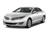 Car rentals in Honolulu