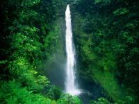 big island land tours