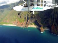 Air Ventures Hawaii - Kauai Entire Island Tour The Big Kahuna - Hawaii Discount