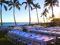 Auli'i Luau - Hawaii Discount