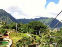 Go Zip Oahu - Bay View Zipline - Hawaii Discount