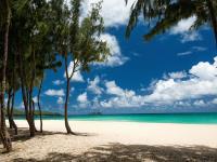 Oahu Photography Tours - Beautiful Hawaii Photo Tour - Hawaii Discount