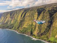big island air tour