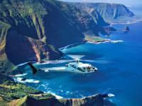 Maui Lei Greetings Airport Lei Greeting In Kahului Maui