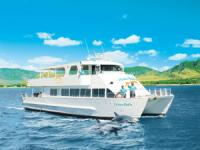 Star of Honolulu - Father's Day Cruise - Hawaii Discount