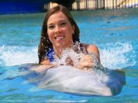 Sea Life Park - Dolphin Swim Adventure - Hawaii Discount