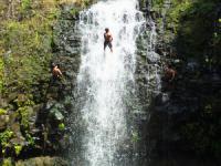 Island Adventures - Hawaiian Dundee - Hawaii Discount