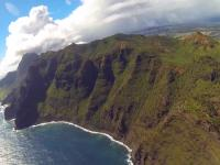 wings over kauai cessna tour