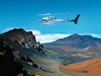 Air Maui - Hana & Haleakala Helicopter Tour - Hawaii Discount