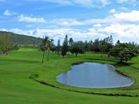hawaii kai championship golf course