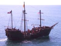 Hawaii Pirate Ship Adventures Pirate Daytime Cruise - Hawaii Discount