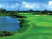 Hawaii Prince Golf Club - Hawaii Discount