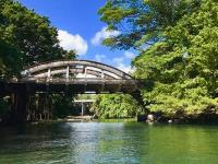 hilo bay myths and legends zodiac adventure