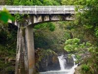 hilo sightseeing tour