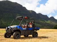 Ultimate Ranch ATV Tour