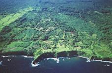 Blue Hawaiian Helicopters - West Maui & Molokai (45 min) - Hawaii Discount