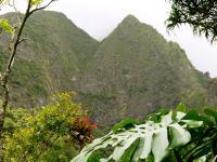 Roberts Hawaii Shore Excursions - Iao Valley & Maui Plantation