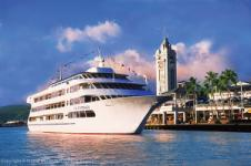 Star of Honolulu Five Star Dinner Cruise - Hawaii Discount