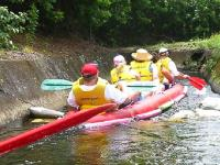 Flumin' Kohala - Kayak the Ditch - Hawaii Discount