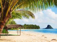 Kualoa Ranch Secret Island Beach Expedition - Hawaii Discount