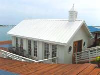 Lagoon Chapel Package - Hawaii Discount