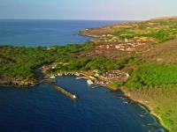 paradise helicopters lanai circle island experience
