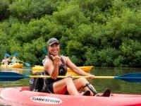 Island Adventures - Loco Moco Private Tour - Hawaii Discount