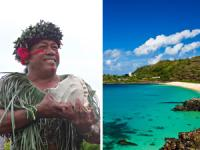 Grand Circle Island Tour and Chief's Luau Combo - Hawaii Discount